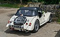 Morgan vehicles in Aveyron.jpg