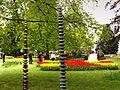 Morges-Fete Tulipe 10.jpg