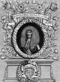 Moritz, Herzog von Sachsen-Zeitz 1.jpg