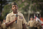 Morning Colors Ceremony July 2015 150724-M-QH615-081.jpg