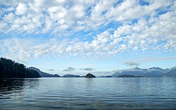 Morning on Nootka Sound.jpg