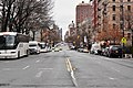 Morningside Heights, New York, NY, USA - panoramio (2).jpg