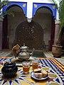 Moroccan tea 1.jpg