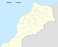 Morocco location maps.png