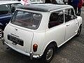 Morris Mini Cooper S (1963) 1071cc (33590391164).jpg