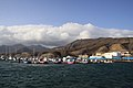 Morro Jable Port (3303926975).jpg