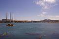 Morrow Bay 2012 1.jpg
