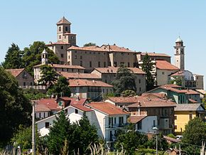 Morsasco-panorama1.jpg