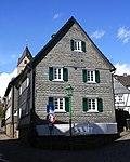 Hotel Rheinischer Hof Garmisch Partenkirchen Garmisch Partenkirchen Germany