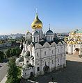 MoscowKremlin CathedralArchangel S25.jpg
