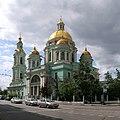 Moscow ChurchEpiphany Yelokhovo1p.jpg