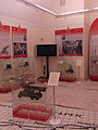 Moscow Polytechnical Museum, WWII and science exposition (4927729190).jpg