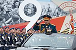 Moscow Victory Day Parade (2019) 66.jpg