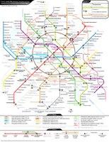 Moscow metro ring railway map ru sb future.pdf