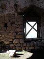 Mosque Window - Acrocorinth.tif