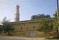 Mosque in Yurt Auh.jpg