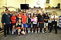 Moss Side Fire Station Boxing Club (7735862146).jpg