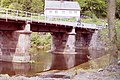 Most-HorniSytova-rekonstrukce1999-05-10 f3938x06.JPG