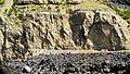 Mosteiros - Felsküste der Ponta de Ferraria.JPG