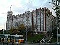 Moszkva tér - a posta épülete - panoramio.jpg