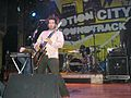 Motion City Soundtrack in Denver.jpg