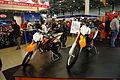 MotoBike-2013-IMGP9518.jpg