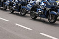 Moto (Polizia) (2518721651).jpg