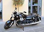 Moto Guzzi - California.jpg
