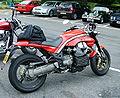 Moto Guzzi Griso 01.jpg
