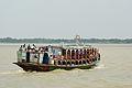Motor Vessel Salimabad 1 - M 1630 - River Padma - Paturia-Daulatdia - 2015-06-01 2804.JPG