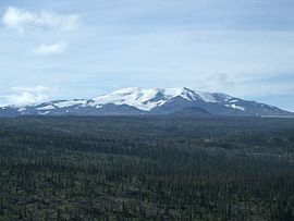 Mount Edziza, British Columbia.jpg