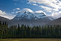 Mount Robson South Face.jpg