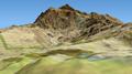 Mount Shuksan.png