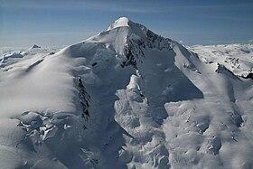 Mount Silverthrone.jpg