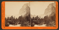 Mount Starr King, Yosemite Valley, Mariposa County, Cal, by Watkins, Carleton E., 1829-1916 4.png
