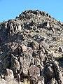 Mount Wilson AZ summit 2.jpg