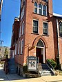 Mount Zion Missionary Baptist Church, Asheville, NC (46019885214).jpg
