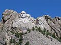 Mount rushmore July 2017.jpg