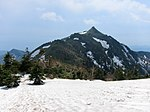 Mountain (9045452627).jpg