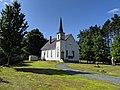 Mountainside Community Church, North Newport NH.jpg
