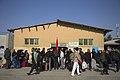 Mourning of Muharram-Mehran City-Iran-Photojournalism تصاویر با کیفیت پیاده روی اربعین- مهران- عکاس مصطفی معراجی 39.jpg