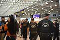 Movimentação no Aeroporto Internacional do Rio de Janeiro 1039598-22082016- dsc2683.jpg