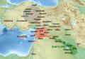 Moyen Orient 1600 aC.png