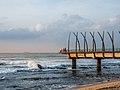 Moyo Pier, Durban, KwaZulu-Natal, South Africa (20513504275).jpg