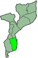 Mozambique Bazaruto 250px.png