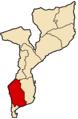 Mozambique Gaza.png
