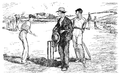 Mr. Punch's Book of Sports (Illustration Page 63).png