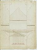 Ms 7295 f 131 Tuyaux d'orgue.jpg