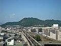 Mt.Shinobu-yama.JPG