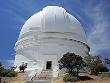 MtPalomar Observatory May 2014.jpg